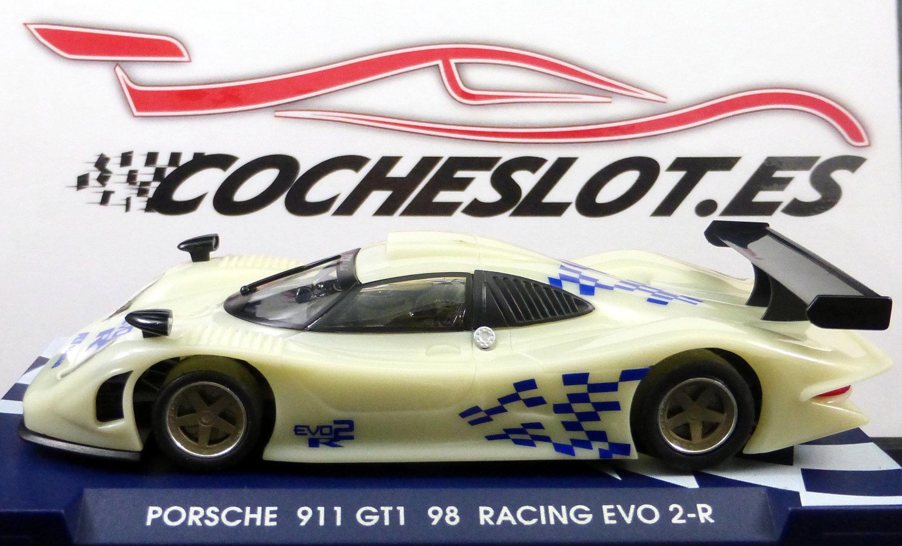 P1110277 Elegant Porsche 911 Gt1 Evo Fly Cars Trend
