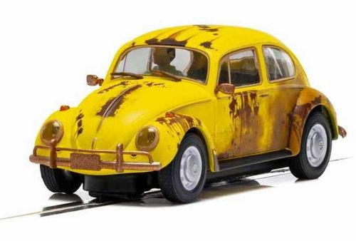 VW BEETLE EFECTO OXIDO REF.H4045 SUPERSLOT