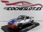 PORSCHE 911 PORSCHE CLUB SINGAPORE BOSS MAX MORITZ REF.W044-02SP SLOTWINGS