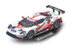 Ford GT Race Car No.66 ref.37619 CARRERA